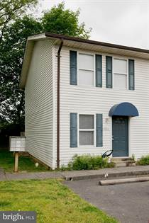 Residential Property for sale in 326 AVON COURT, Winchester, VA, 22601