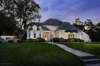 Single Family for sale in 1468 Jouet Court, Toms River, NJ, 08753