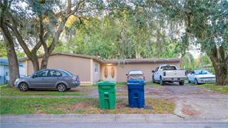 Single Family for sale in 11111 N 19TH STREET, Tampa, FL, 33612