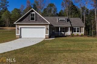 Single Family for sale in 30 Brittney Ln, Covington, GA, 30016