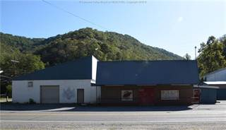 Comm/Ind for sale in 4975 Jerry West Highway, Switzer, WV, 25647