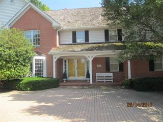 Single Family for sale in 1212 Bull Valley Drive, Woodstock, IL, 60098