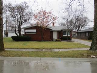 Single Family for sale in 2422 Stanford Avenue, Fort Wayne, IN, 46808