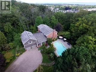 Single Family for sale in 30 PARK ROAD S, Grimsby, Ontario, L3M4E7
