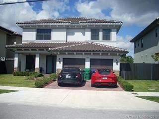 Single Family for sale in 1460 SW 144th Ave, Miami, FL, 33184