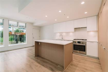 Residential Property for sale in 107 5080 QUEBEC STREET, Vancouver, British Columbia, V5W 2N2