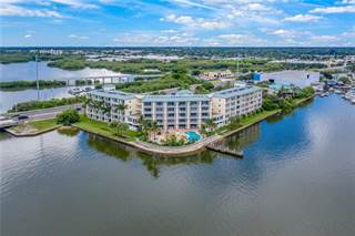 Condo for sale in 8800 BAY PINES BOULEVARD 302, Seminole, FL, 33709
