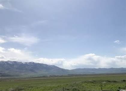 Farm And Agriculture for sale in 5800 S OLD HWY 191, Malad City, ID, 83252