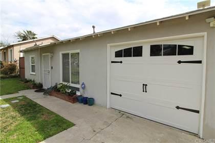 Residential Property for rent in 11522 Kelowna Street, Los Angeles, CA, 91342