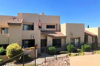 Townhouse for sale in 2180 S Resort Way B, Prescott, AZ, 86301
