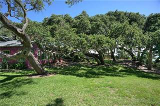 Single Family for sale in 122 Prairie Road, Rockport, TX, 78382