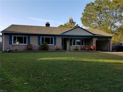 Residential Property for sale in 1817 LEEDOM Road, Virginia Beach, VA, 23464