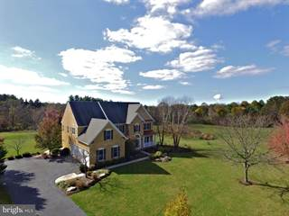Photo of 3280 HEDWIG LN, Collegeville, PA
