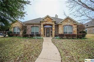 Single Family for sale in 2205 Pheasant Run, Temple, TX, 76502