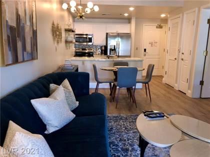Condominium for sale in 30 Strada Di Villaggio 333, Henderson, NV, 89011