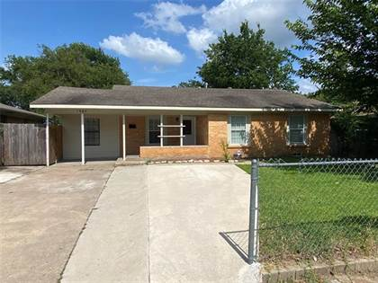 Residential Property for sale in 1942 Las Cruces Lane, Dallas, TX, 75217