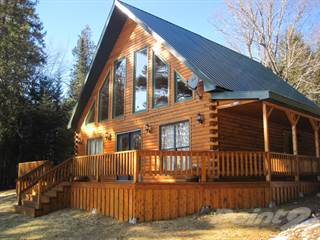 Residential Property for sale in 131 Old School House Road, Saint Andrews, New Brunswick