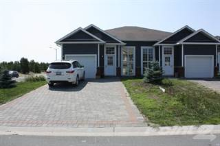 Residential Property for sale in 3 Applewood Court, Greater Sudbury, Ontario