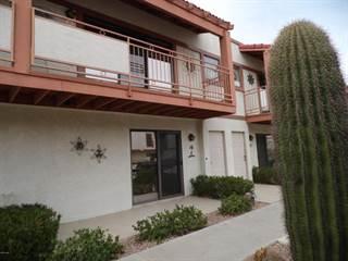 Condo for rent in 2121 Magnolia Dr 16, Lake Havasu City, AZ, 86403