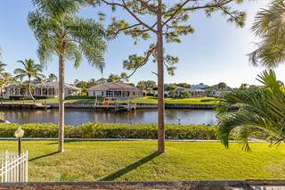 Townhouse for sale in 1102 SE Mitchell Avenue 201, Port St. Lucie, FL, 34952