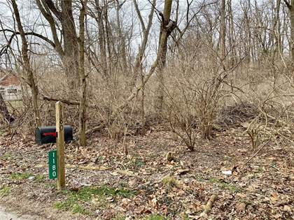Lots And Land for sale in 0 300 E, Anderson, IN, 46012