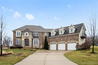 Single Family for sale in 6292 Ravine Court, Greater Yorkville, IL, 60560