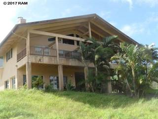 Single Family for sale in 238 S Holokai Rd, Haiku-Pauwela, HI, 96708