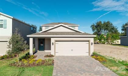 Singlefamily for sale in Rock Springs Rd. & Lester Rd., Apopka, FL, 32712