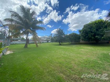 Lots And Land for sale in Terreno Carretera #2, Guaynabo, PR, 00971
