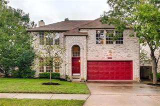 Single Family for sale in 14319 Jennave LN, Austin, TX, 78728