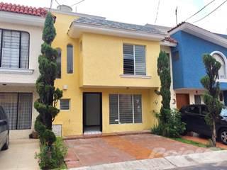 Puerta De Hierro Real Estate Homes For Sale In Puerta De Hierro