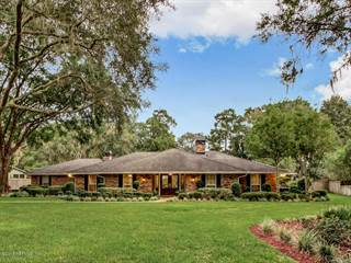 Jacksonville Fl Luxury Real Estate Homes For Sale Point2 Homes