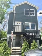 Single Family for sale in 36 Neutral Ave., Staten Island, NY, 10306