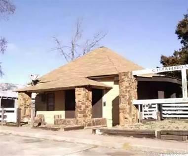 Residential Property for sale in 217 N Wilson Avenue, Sand Springs, OK, 74063