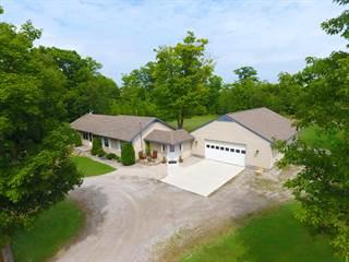Single Family for sale in 14403 E Grand Lake Road, Presque Isle, MI, 49777