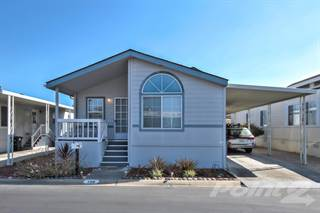 Residential Property for sale in 433 Sylvan Ave. #108, Mountain View, CA, 94041