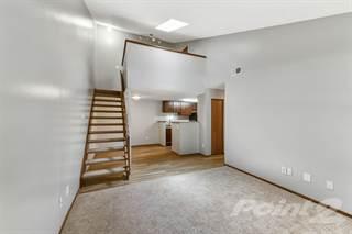 Apartment for rent in Oak Run Apartment Homes - 1 bedroom, Columbus, OH, 43228