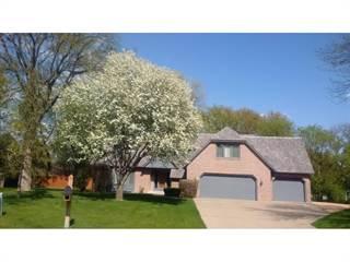 Single Family for sale in 191 Hunters Glen Road, Wayzata, MN, 55391