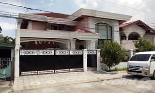 Residential Property for sale in Mapayapa Village, Quezon City, Metro Manila