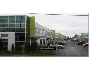 Industrial for rent in 628 S K. KENT AVENUE 174, Vancouver, British Columbia, V5X0B2