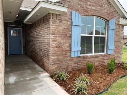 Residential for sale in 9932 SW 22 Street, Oklahoma City, OK, 73099