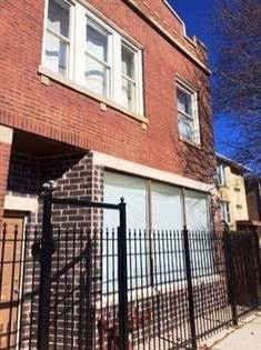 Residential Property for sale in 3536 West 59th Street, Chicago, IL, 60629