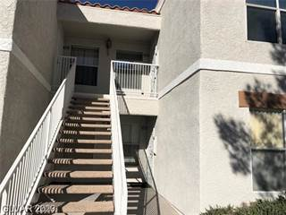 Condo for rent in 6800 LAKE MEAD Boulevard 2038, Las Vegas, NV, 89108