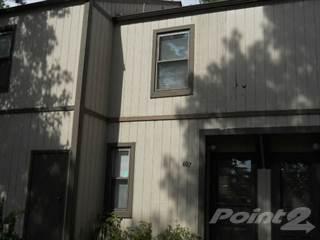 Condo for sale in 607 Bromley Estates, Pine Hill, NJ, 08021