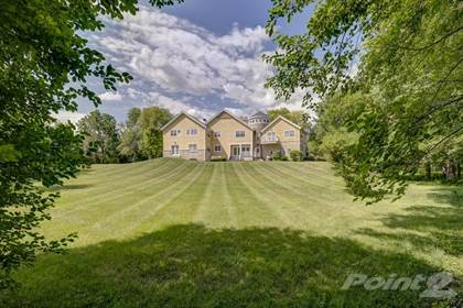 Single-Family Home for sale in 6 E Penny Road , South Barrington, IL, 60010
