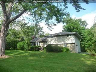 Single Family for sale in 1278 HAWTHORN RD, Niskayuna, NY, 12309
