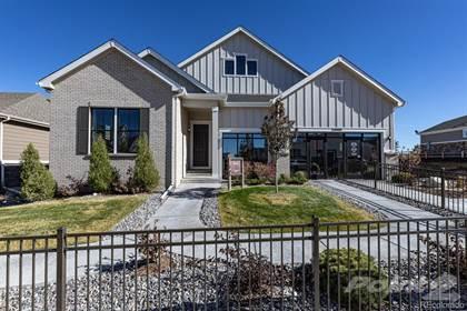 Single Family for sale in 24000 E Tansy Drive, Aurora, CO, 80016