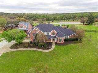 Single Family for sale in 11600 Ranch Road, Argyle, TX, 76226