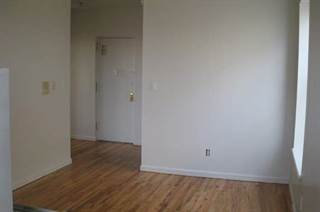 Apartment en renta en 1116—BR Affordable Housing LP, Bronx, NY, 10456