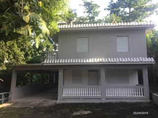 Single Family for sale in #10 8 ST., Toa Alta, PR, 00953
